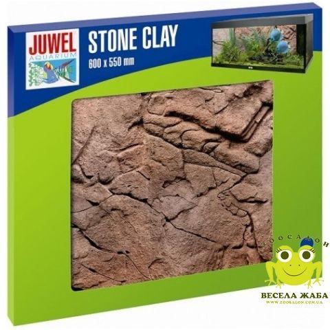 Фон внутренний Juwel Stone Clay