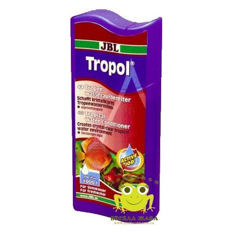 Препарат JBL Tropol