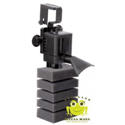 Фильтр внутренний Aquael Pat Mini Filter