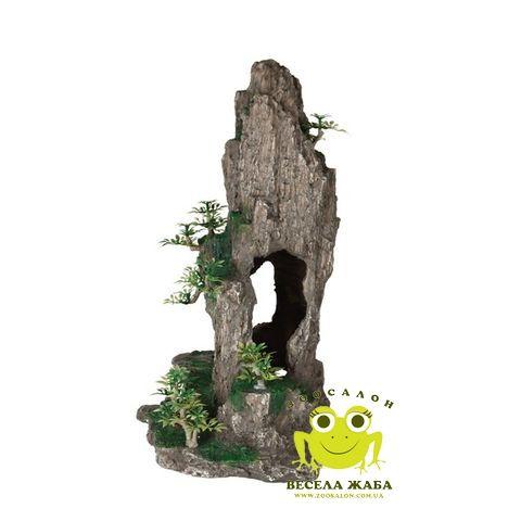 Декорация для аквариума Trixie Скала