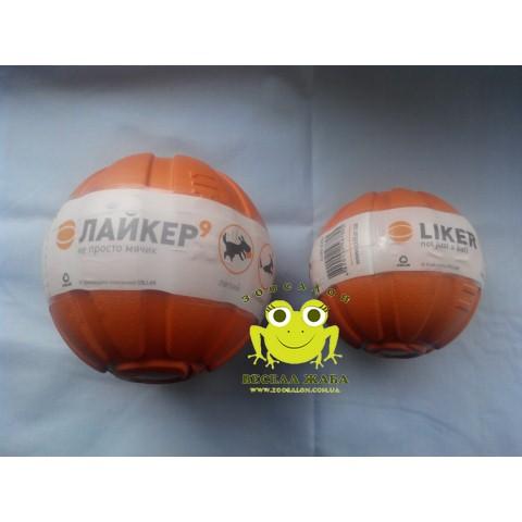 Тренировочный снаряд для собак средних пород COLLAR LIKER (ЛАЙКЕР)