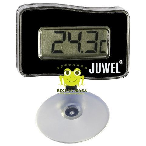 Термометр электронный Juwel Digital Thermometer