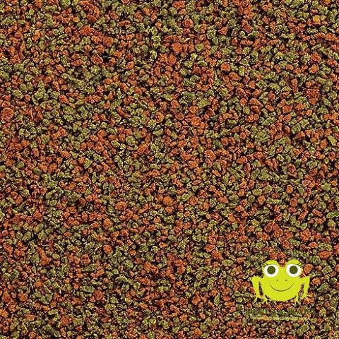 Корм Tetra Min Mini Granules 100 мл