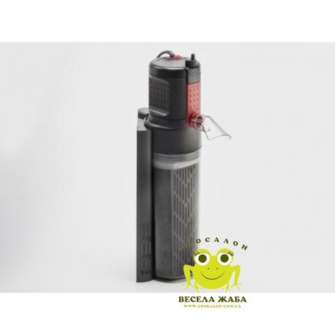 Фильтр внутренний Hydor Crystal (R05) 80-150