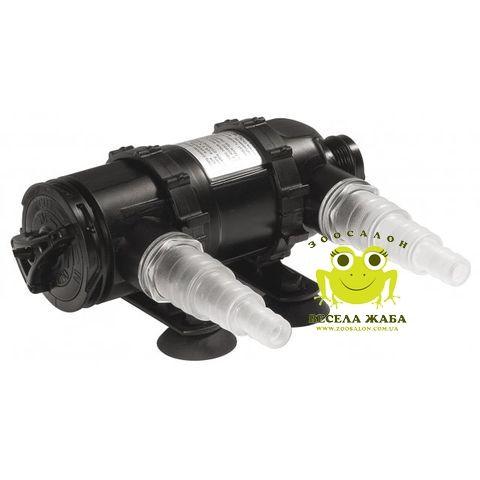 Стерилизатор AquaEl UV AS 5W
