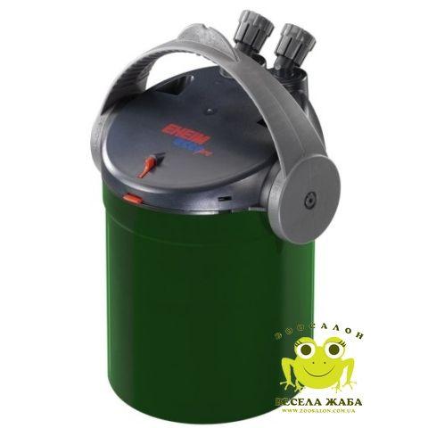Фильтр внешний Eheim Ecco Pro 200 с наполнителями