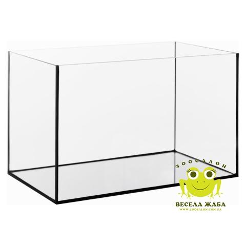 Аквариум прямоугольный Diversa 45 л (50x30x30 см)