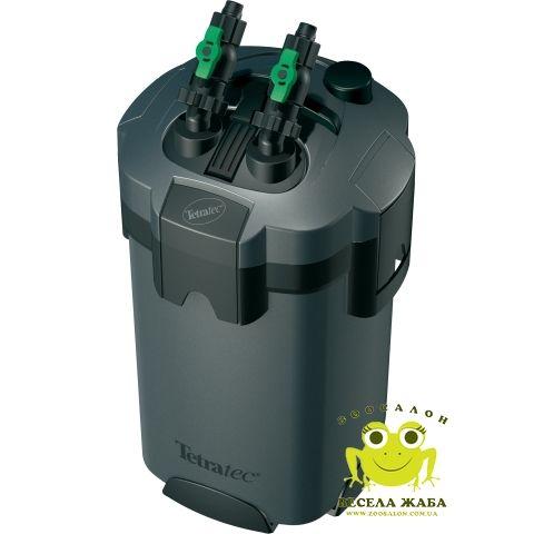 Фильтр внешний Tetratec External EX 400 Plus
