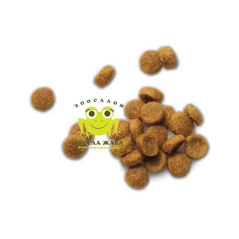 PD Feline C/D-курка-Запобіг-ня струвітів, оксалатів; Лікув-ня циститів- 1,5 кг