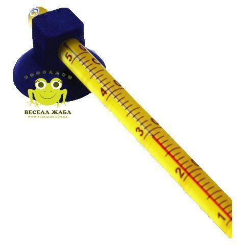 Термометр JBL Termometer Premium