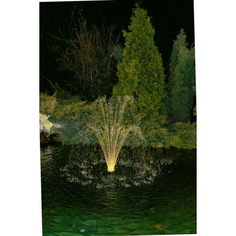 Подсветка для фонтана AquaEl LIGHTPLAY RING L