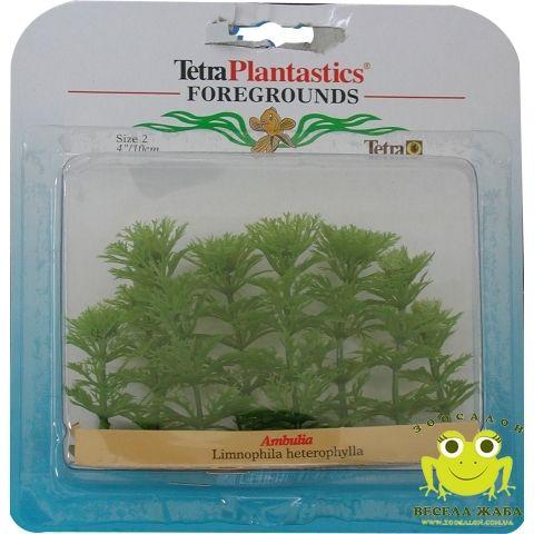 Растение искусственное Tetra AMBULIA