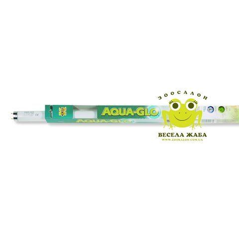 Лампа Hagen AquaGlo Т8