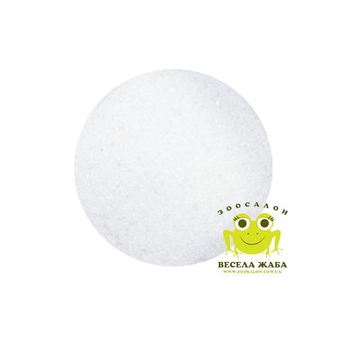 Грунт SINOMA аквариумный песок Белый 5 кг