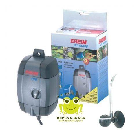 Компрессор Eheim Air Pump 200