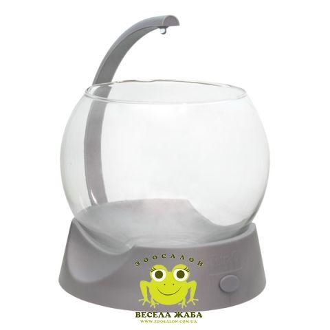 Аквариум для петушков Tetra Betta Bowl 1,8 л