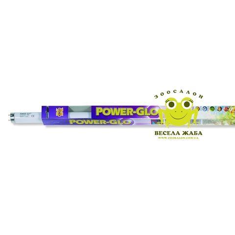Лампа Hagen PowerGlo Т8