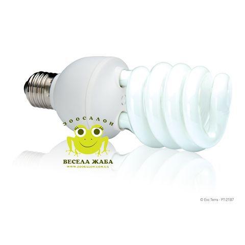 Лампа ExoTerra REPTI GLO 5.0/25W Е27