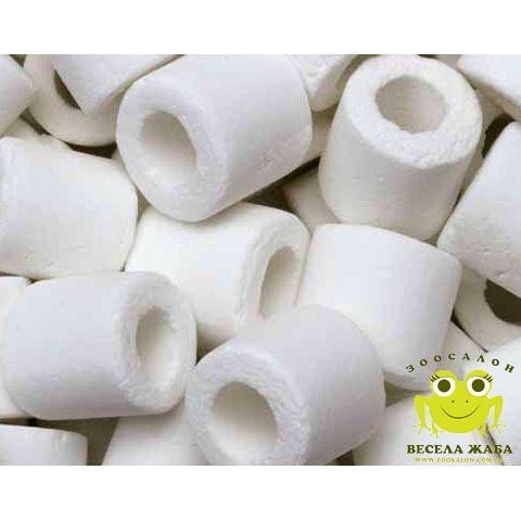 Фильтрующий материал RESUN Керамика (цилиндры)